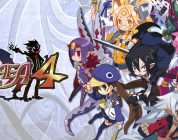 Disgaea 4: A Promise Revisited – Recensione