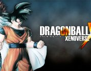 Dragon Ball XenoVerse: e se Goku fosse morto invano?