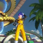 dragon ball xenoverse creazione personaggio 05