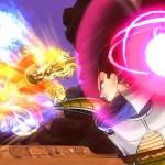 dragon ball xenoverse creazione personaggio 061