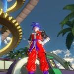 dragon ball xenoverse creazione personaggio 07