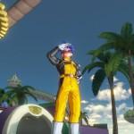 dragon ball xenoverse creazione personaggio 09
