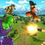 dragon ball xenoverse creazione personaggio 12