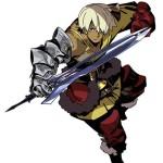 etrian odyssey ii untold the knight of fafnir personaggi 01