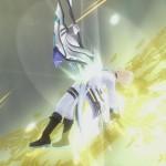 fairy fencer f fairize 11