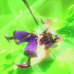 fairy fencer f fairize 17