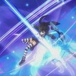 fairy fencer f fairize 20