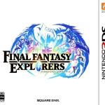 final fantasy explorers ultimate box 02