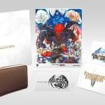 final fantasy explorers ultimate box 07