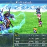 final fantasy v android 03