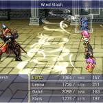 final fantasy v android 04