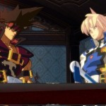 guilty gear xrd sign ps4 03