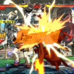 guilty gear xrd sign ps4 05