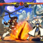 guilty gear xrd sign ps4 09