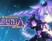 hyperdimension neptunia rebirth1 anteprima cover