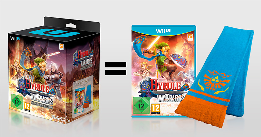 hyrule-warriors-limited-edition-europea