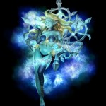 immagini final fantasy explorers 26