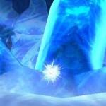immagini final fantasy explorers 27