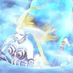 immagini final fantasy explorers 28