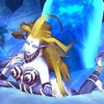 immagini final fantasy explorers 29
