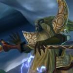 immagini final fantasy explorers 38