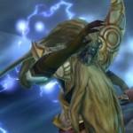 immagini final fantasy explorers 39