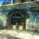 immagini final fantasy explorers 60