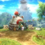 immagini final fantasy explorers 61