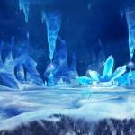 immagini final fantasy explorers 62