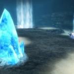 immagini final fantasy explorers 63