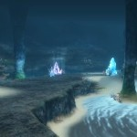 immagini final fantasy explorers 64