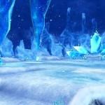 immagini final fantasy explorers 65
