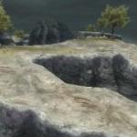 immagini final fantasy explorers 69