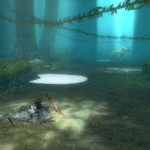immagini final fantasy explorers 71