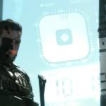 metal gear solid v the phantom pain gamescom screenshot 02