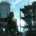 metal gear solid v the phantom pain gamescom screenshot 03