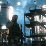 metal gear solid v the phantom pain gamescom screenshot 04