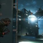metal gear solid v the phantom pain gamescom screenshot 05