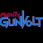 mighty gunvolt 01