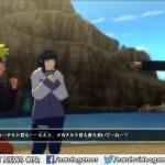 naruto shippuden ultimate ninja storm revolution screenshot 02