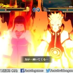 naruto shippuden ultimate ninja storm revolution screenshot 03