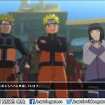 naruto shippuden ultimate ninja storm revolution screenshot 04