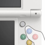 new nintendo 3DS 05