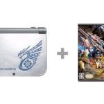new nintendo 3DS 07