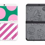 new nintendo 3DS 13