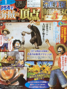 one-piece-pirate-warriors-3-scan