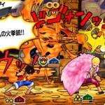one piece super grand battle x 02