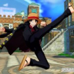 one piece unlimited world red DLC 4 02