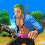 one piece unlimited world red DLC 4 04