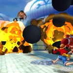 one piece unlimited world red DLC 4 05